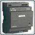 БП60Б-Д4 импульсный блок питания предназначен для питания стабилизированным напряжением постоянного тока радио и электроаппаратуры