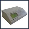 Приборы для электрохимического анализа