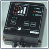 Промышленные контроллеры и средства автоматизации