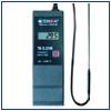 Приборы измерения и регулирования температуры